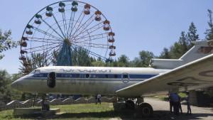 Kirgistan 2014 P1100147
