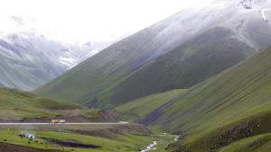 Kirgistan 2014 P1100147 (5)