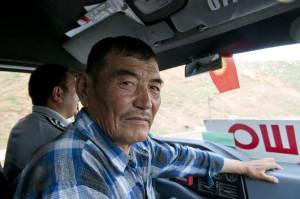 Kirgistan 2014 P1100147 (7)