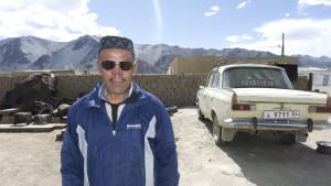 Tadżykistan 2013 P1100768 (2)