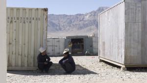 Tadżykistan 2013 P1100768
