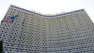 Uzbekistan 2013 P1090667