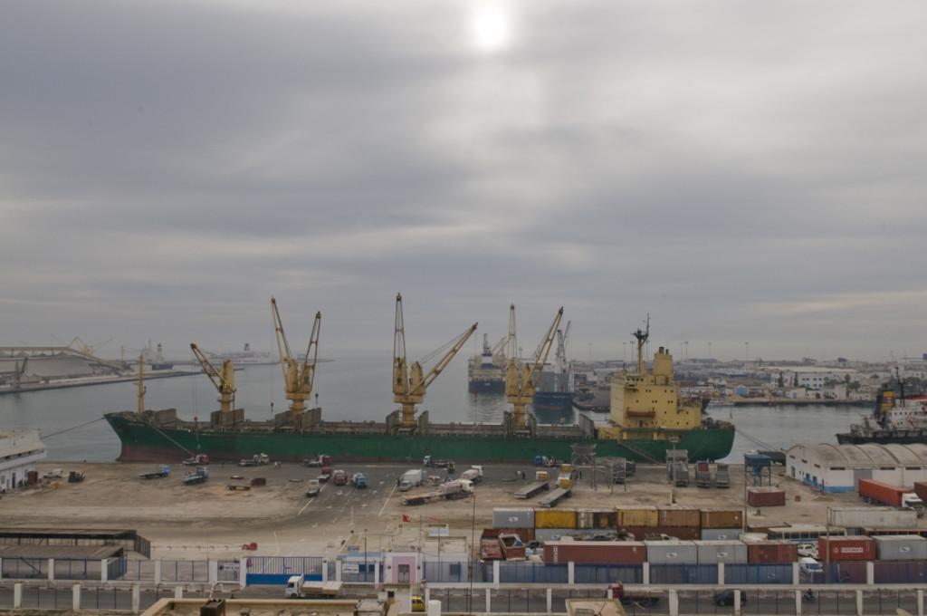 tunezja 2009_DSC6132 (1)