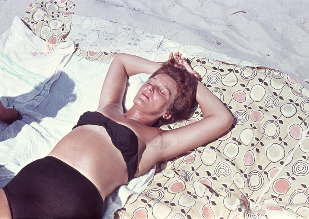 Plaża 1968 (1)