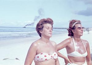 Plaża 1968 (4)