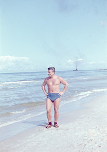 Plaża 1968 (5)