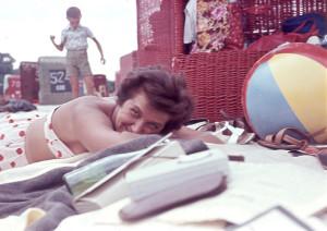 Plaża 1968 (6)